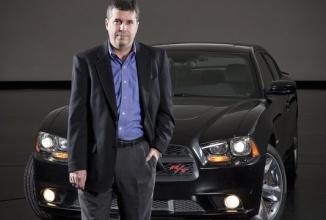 Fostul Director Executiv Fiat-Chrysler ajunge în echipa Apple; automobilul din Cupertino prinde contur