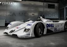 39 de automobile noi confirmate pentru jocul Forza Motorsport 6 de pe Xbox One