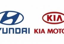 Hyundai-Kia Motors va lansa 11 modele noi în a doua jumătate a acestui an