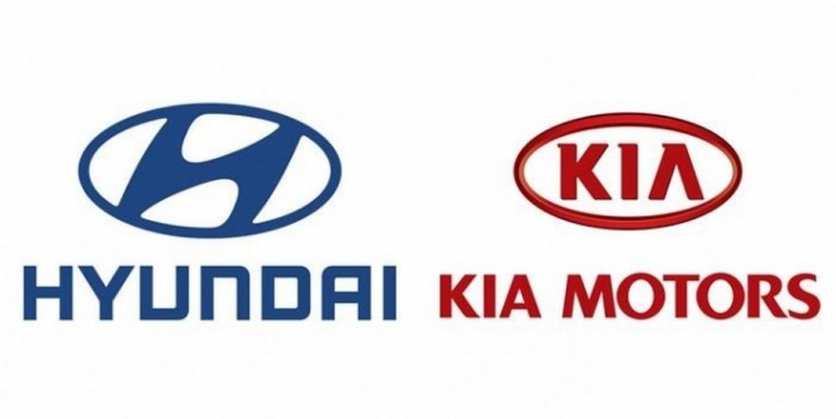 hyundai and kia