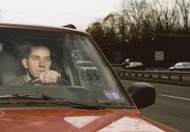 Un bărbat din Argeș a condus timp de 39 ani fără permis; acum riscă o condamnare de până la 3 ani