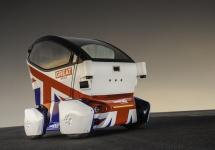 Departamentul de Transporturi din UK anunță legi speciale pentru vehiculele autonome