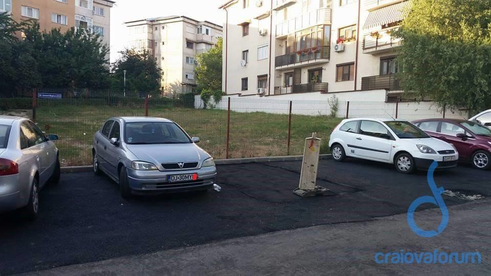 parcare-asfaltata-1