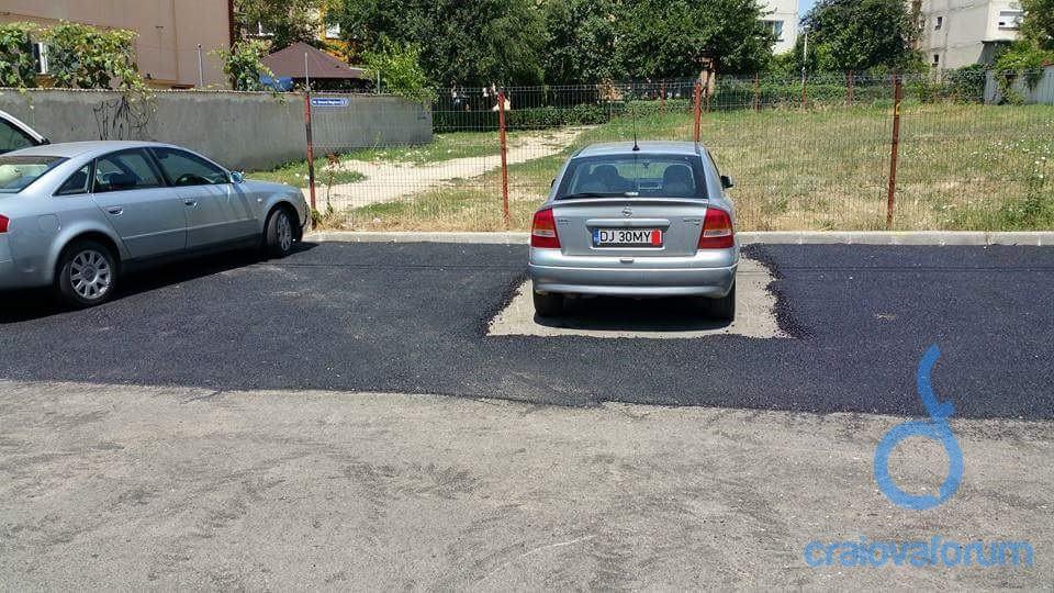 parcare-asfaltata-craiova