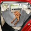 Imagini Oficiale Accesorii Practice pentru câini Skoda