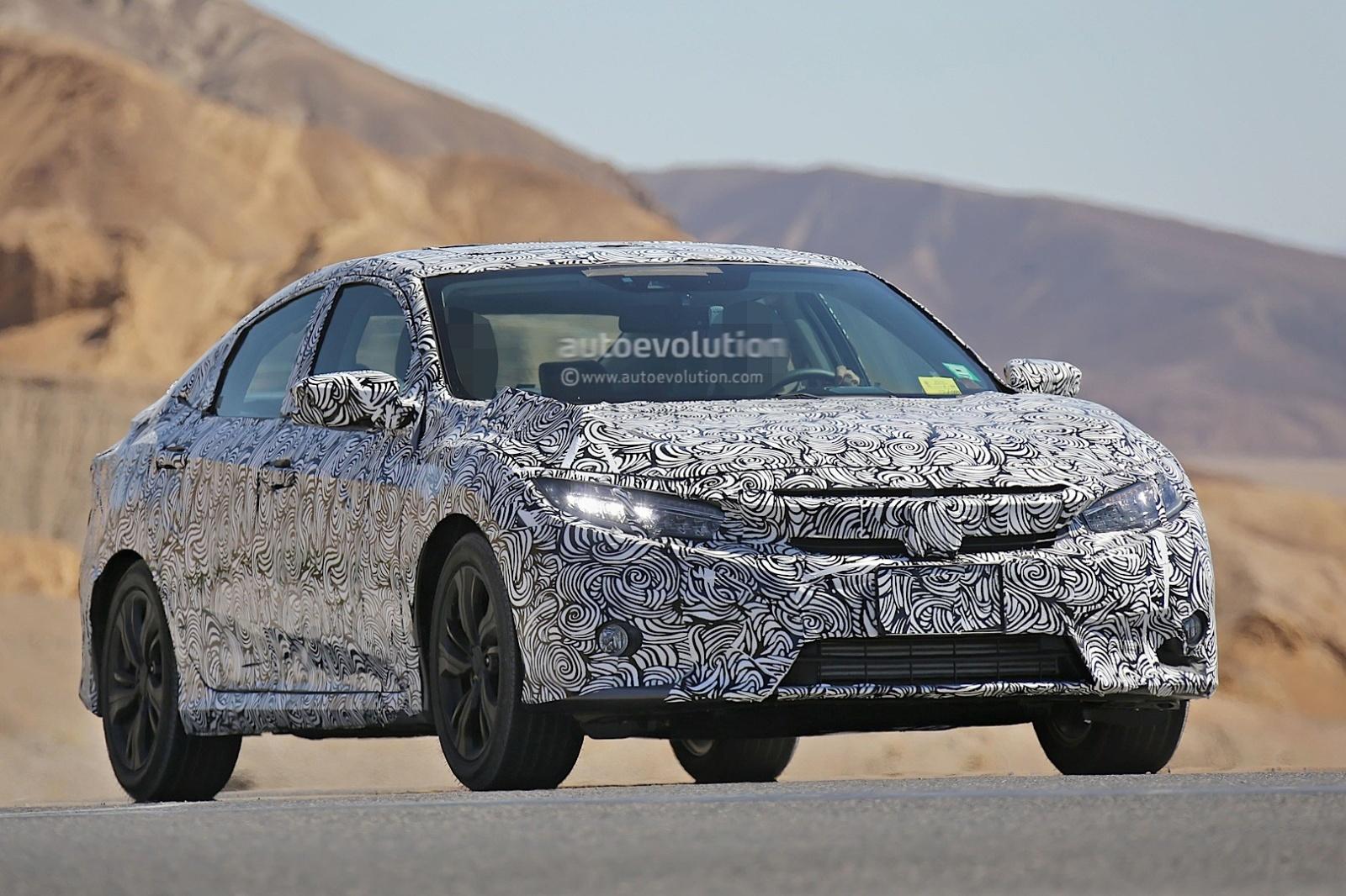 spyshots-next-gen-2017-honda-civic-sedan-interior-revealed-new-exterior-details-shown_28