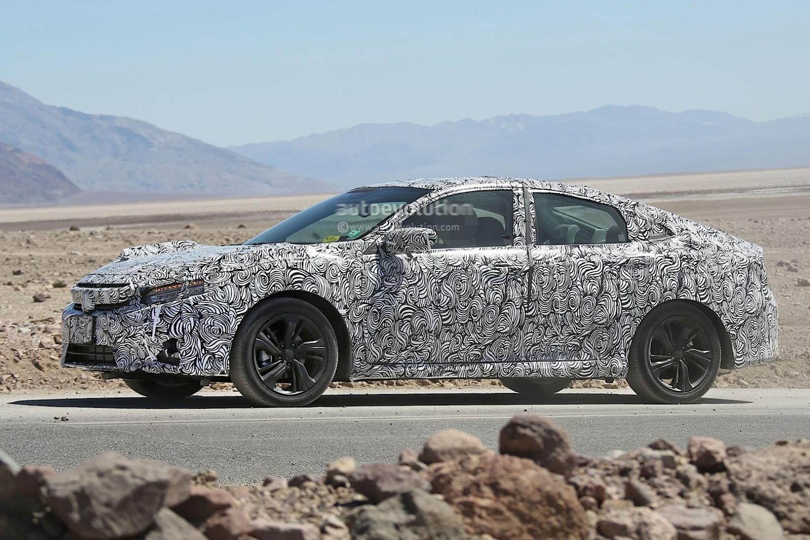 spyshots-next-gen-2017-honda-civic-sedan-interior-revealed-new-exterior-details-shown_32