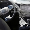 Imagini Spion Honda Civic Sedan 2017