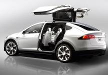 Tesla pregătește lansarea unei versiuni entry-level Model S; se anunță și pachetul extra Ludicrous Mode