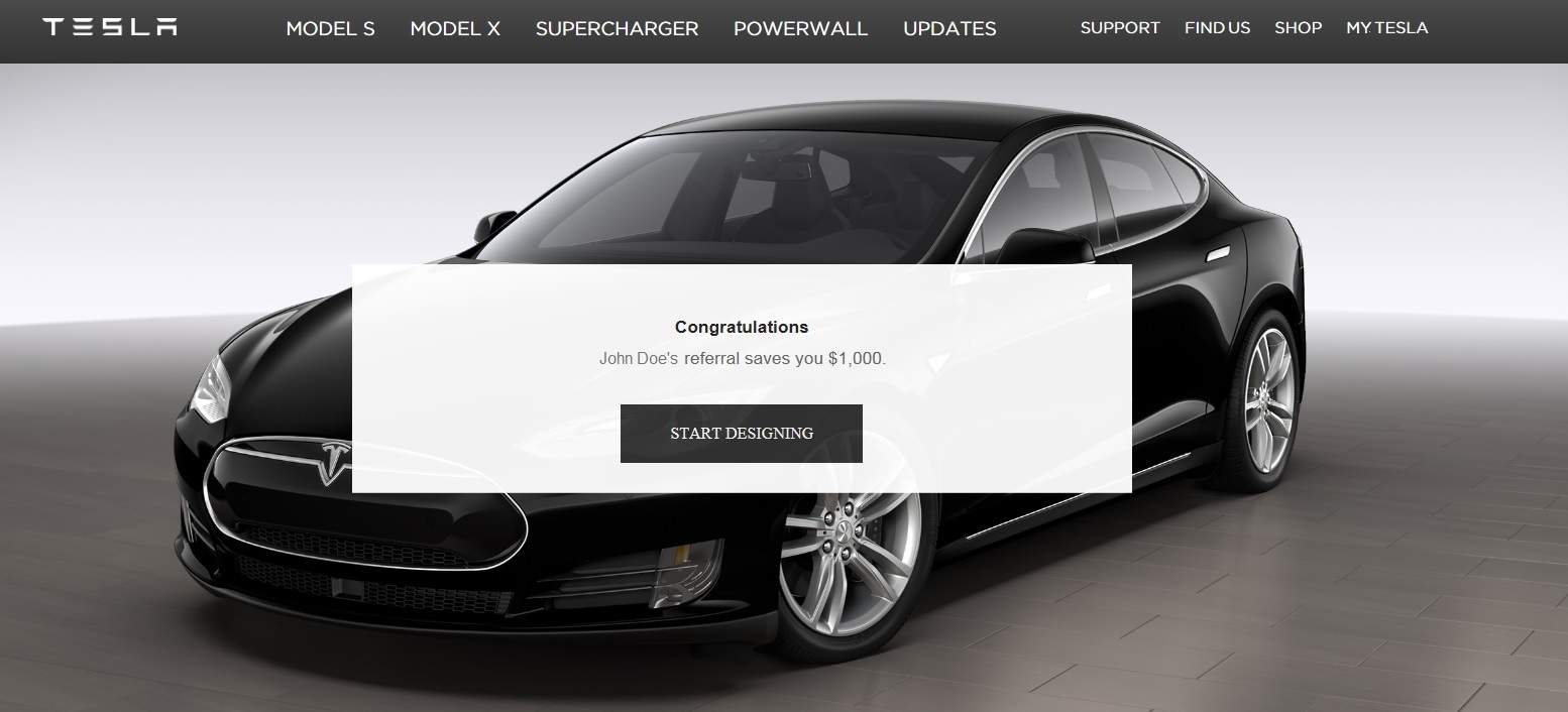 tesla-referral-program