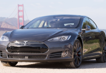 Tesla pregătește un anunț învăluit în mister, pentru mâine 18 iulie