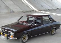 Un grup de temerari din Cluj vrea să aducă în actualitate Dacia 1310, cu supercharger printr-un proiect Indiegogo