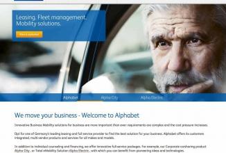 Google Alphabet ar putea încălca drepturile de autor ale unei companii asociate cu BMW