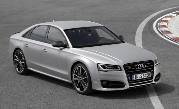 2015-Audi-S8-Plus-107-876x535