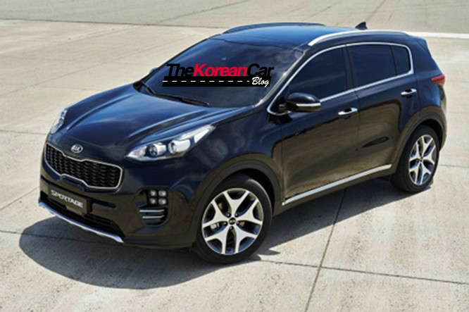 2016-kia-sportage-first-official-spy-shots-2