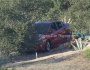 Imagini spion 2016 Toyota Prius
