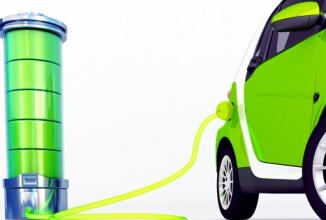 Proiectul european GREENLION are ca ţintă realizarea de baterii electrice mai eficiente pentru automobile