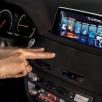 Imagini oficiale Aplicație EnLighten BMW