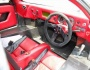 Imagini 1995 Lotec C1000 Mercedes-Benz