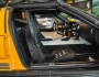 Imagini Ford GTX1