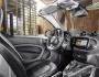 Imagini oficiale 2016 Smart Fortwo Cabrio