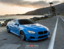 Imagini BMW 650i Prior Design Widebody