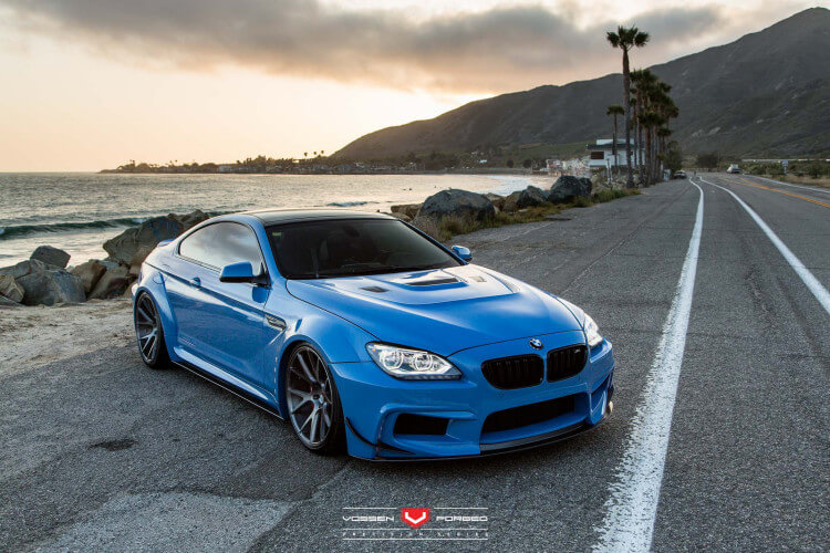 BMW-650i-With-A-Prior-Design-Widebody-With-Vossen-Wheels-1-750x500