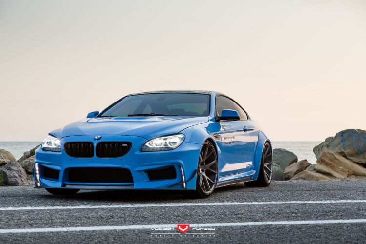 BMW-650i-With-A-Prior-Design-Widebody-With-Vossen-Wheels-7-750x500
