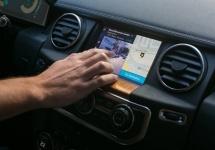 Nokia Here Maps este vândut grupului BMW, Audi și Daimler pentru suma de 3 miliarde de dolari