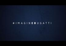 Bugatti postează un teaser pentru un viitor hypercar, care sună excelent (Video)