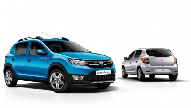 Dacia-Sandero-2012-sursa-Dacia-72-655x372