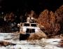 Imagini vehicul blindat Oshkosh JLTV