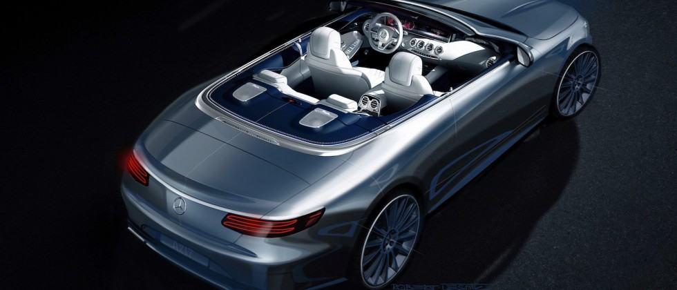 Mercedes-Benz-S-Class-Cabriolet-sketch-980x420