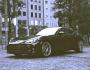Imagini Toyota GT86 Vantage
