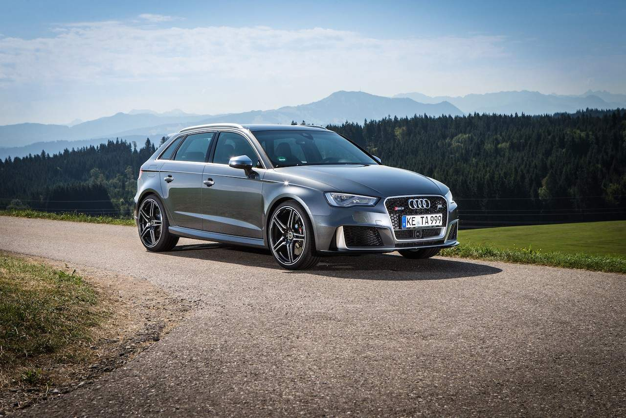 all-new-2015-audi-rs3-gets-430-hp-from-abt-sportsline-photo-gallery_1