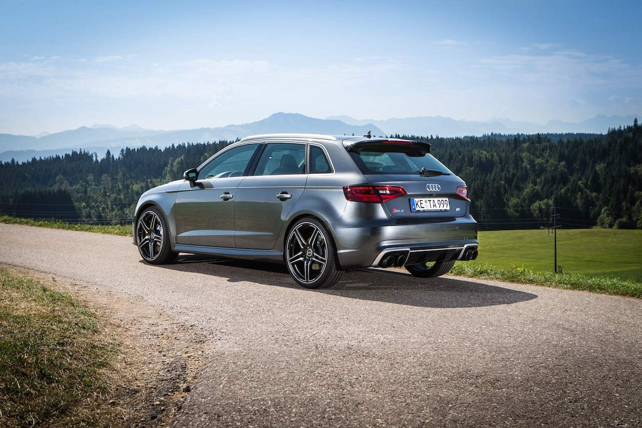 all-new-2015-audi-rs3-gets-430-hp-from-abt-sportsline-photo-gallery_3