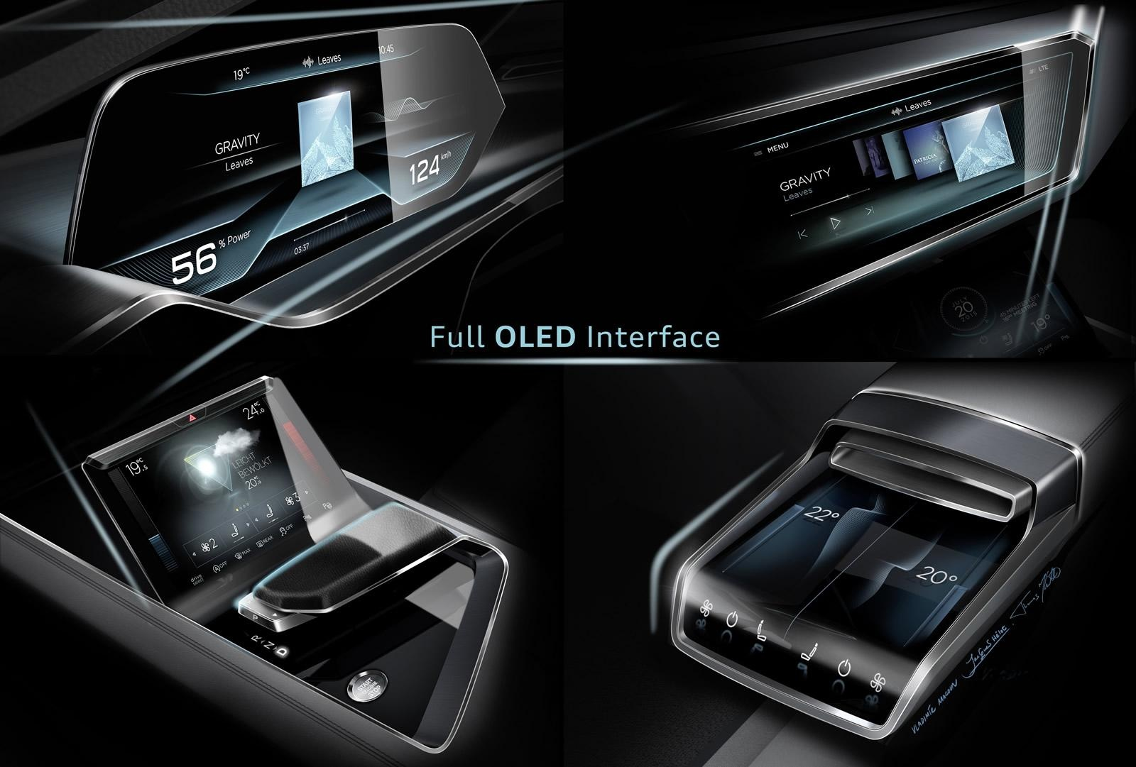 audi-e-tron-quattro-concept-teaser-shows-future-q6-electric-suv-for-the-first-time_1