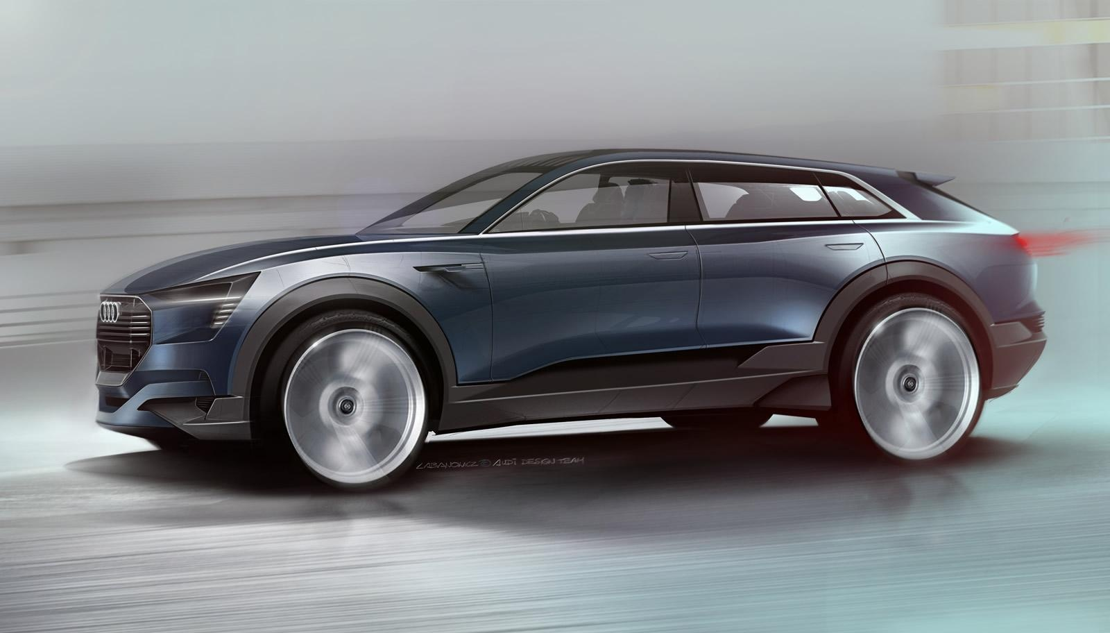 audi-e-tron-quattro-concept-teaser-shows-future-q6-electric-suv-for-the-first-time_3