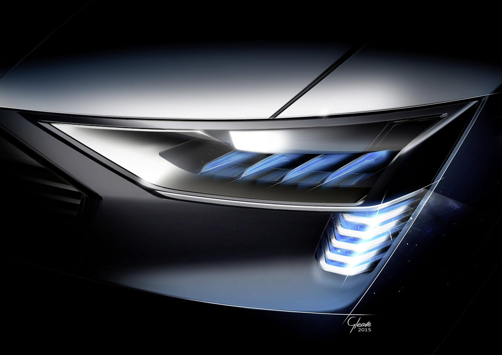 audi-e-tron-quattro-concept-teaser-shows-future-q6-electric-suv-for-the-first-time_4