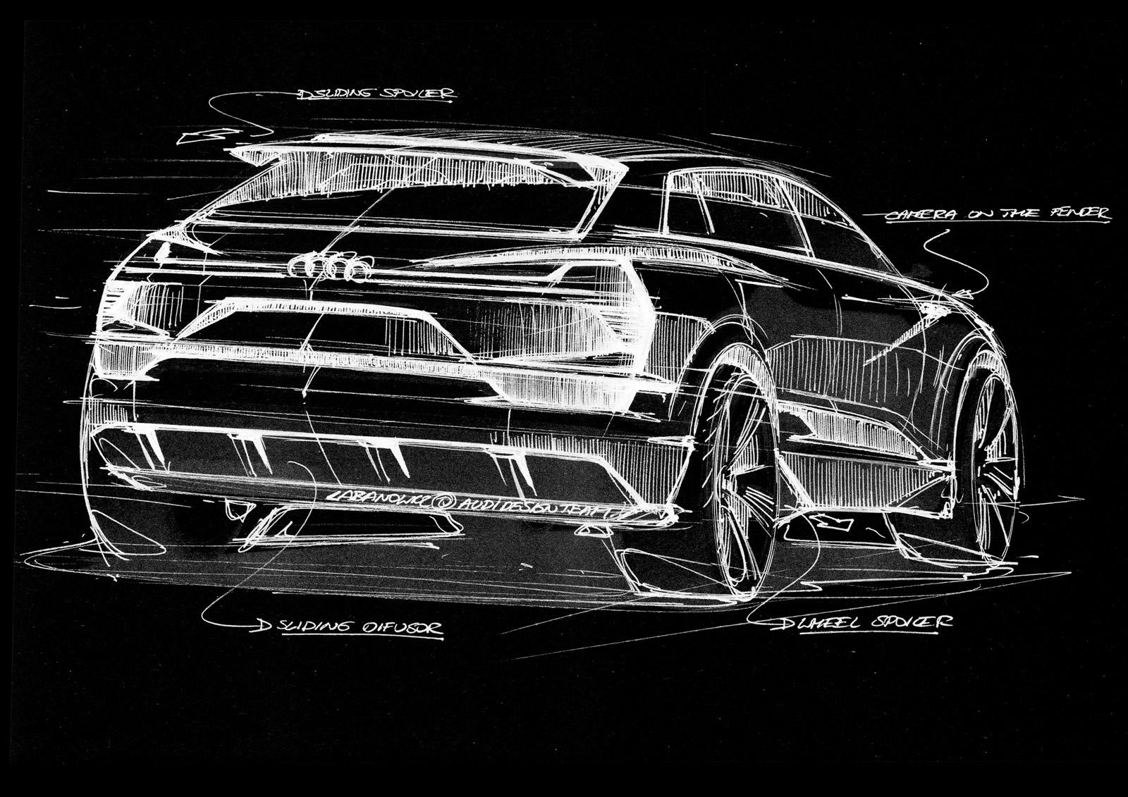 audi-e-tron-quattro-concept-teaser-shows-future-q6-electric-suv-for-the-first-time_5