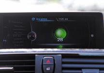 BMW aduce suport pentru EnLighten; aplicația ce ne anunță când lumina semaforului se schimbă