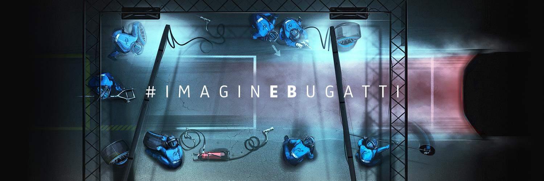 bugatti-vision-gran-turismo-teaser-3