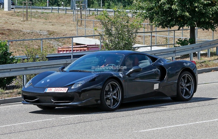 ferrari-458-mule-with-v6-turbo-engine-sound-spotted-dino-successor-testing-already_7