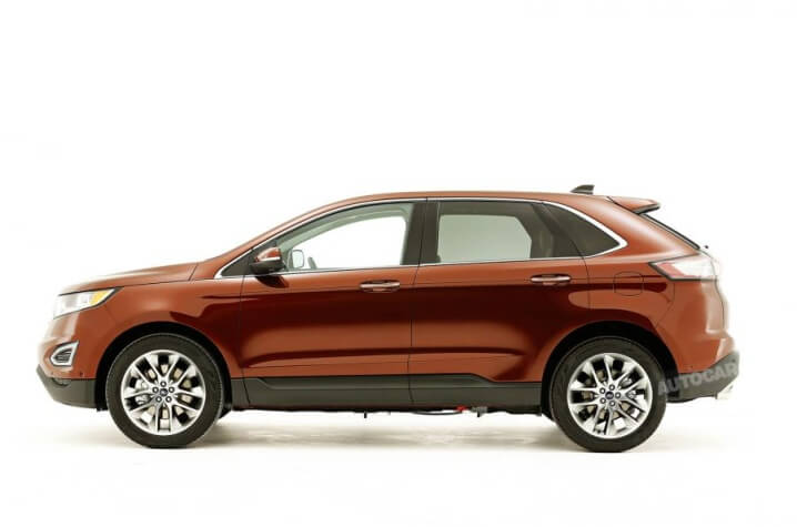 ford-edge-studio-1ipinyfe15zz