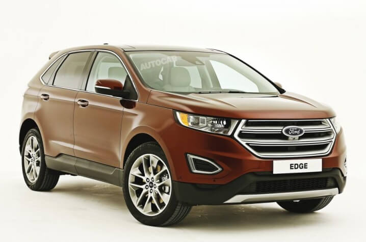 ford-edge-studio-1ipinyfe17zz