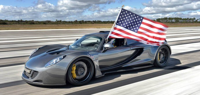 hennessey-venomgt-072915-feature-690x329