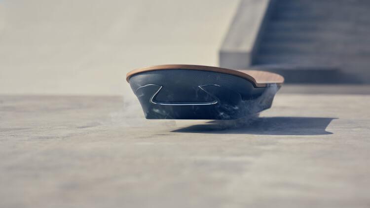 lexus-hoverboard-002-1