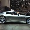 Imagini Maserati Alfieri Concept 2014