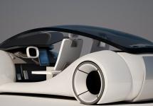 Automobilul electric Apple este aproape finalizat; testele ar putea demara în curând