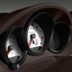Imagini oficiale Porsche Cayman S Exclusive Edition